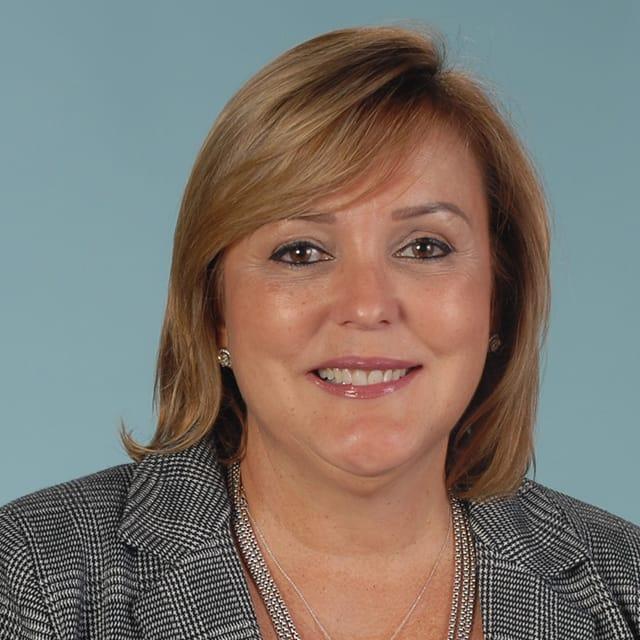 Nivia Santiago