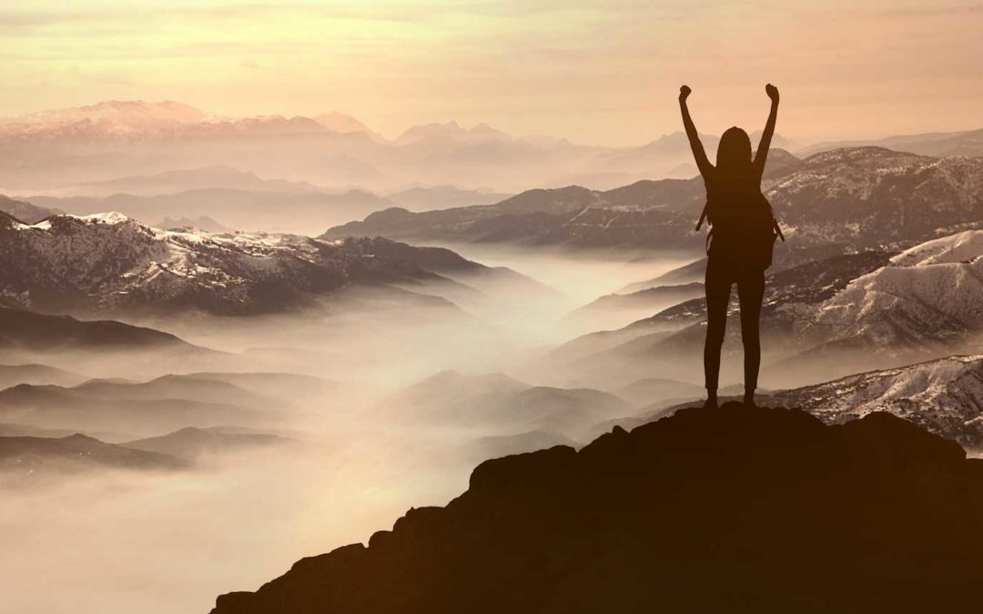 The 5 Pillars of Embracing and Leading Change Successfully